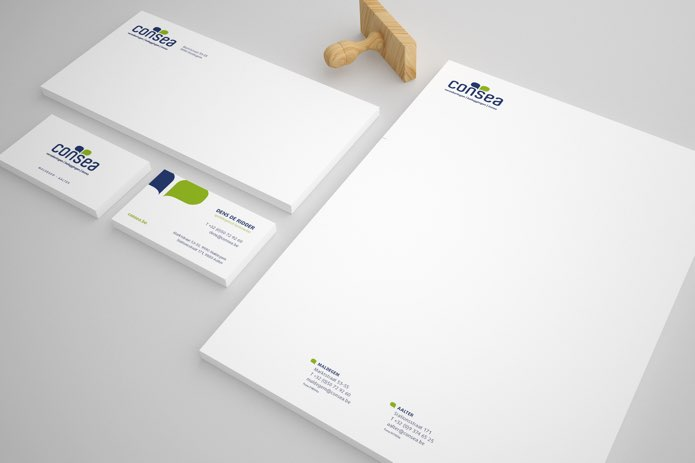 consea-project-1