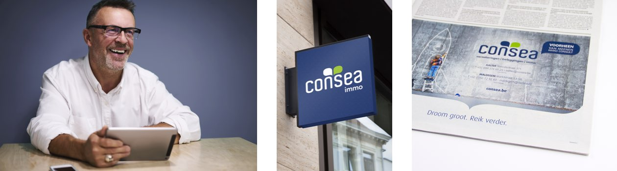 consea-project-2