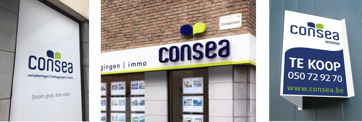 consea-project-5